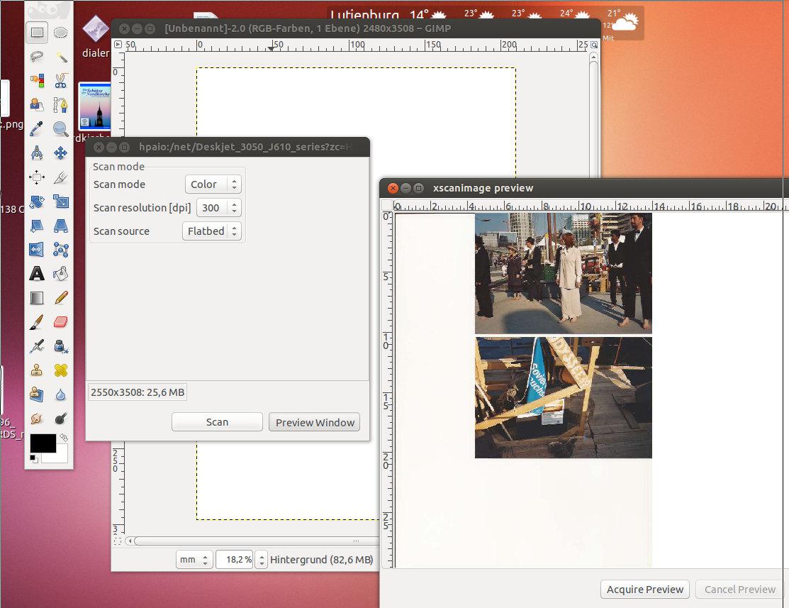 ubuntu | Eggers\' IT-Blog